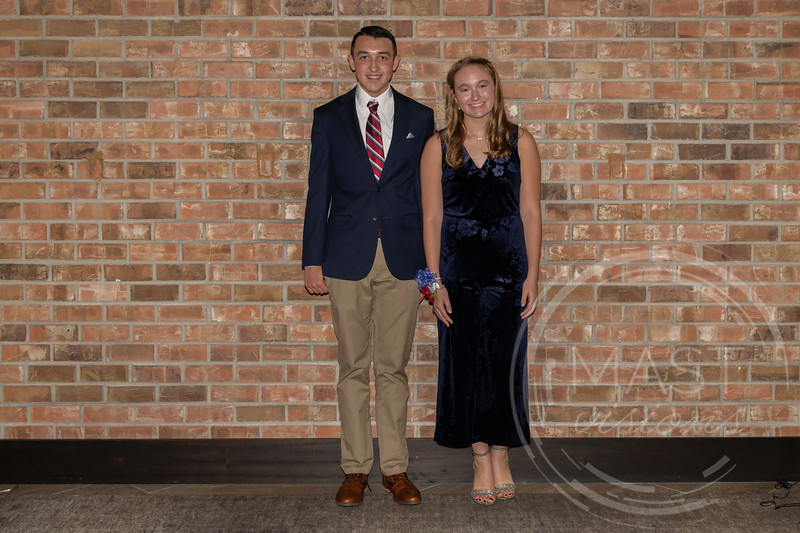 UH Fall Formal 2019-6704.jpg