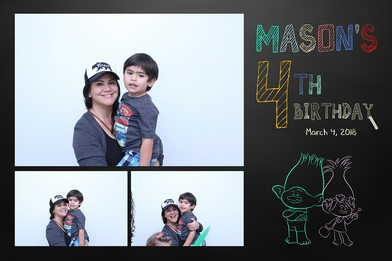 Mason_4th_Bday_Prints_ (13).jpg