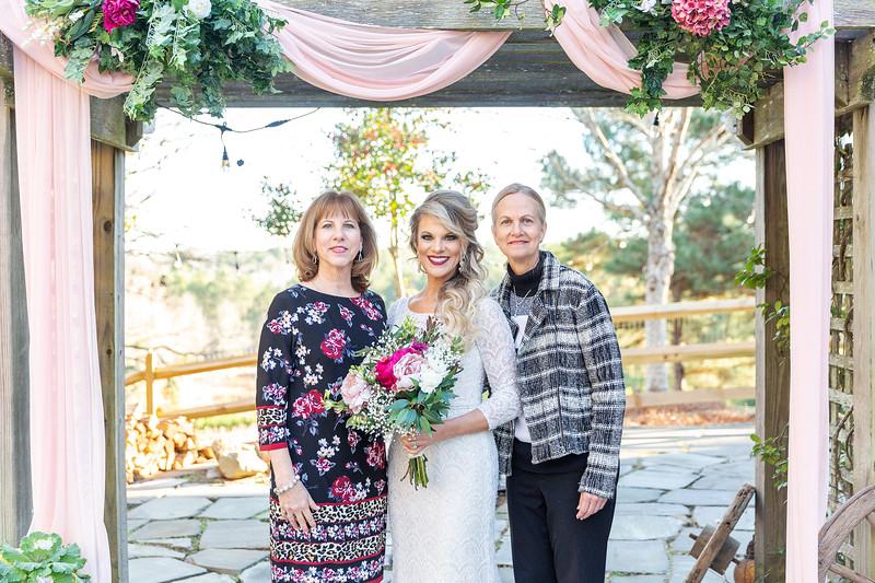 Macheski Fuller Wedding41.jpg