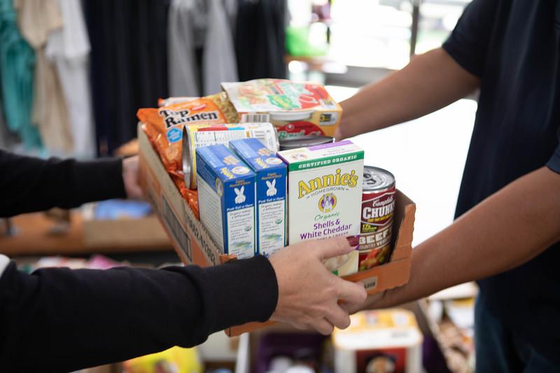 kauai food bank-6.jpg
