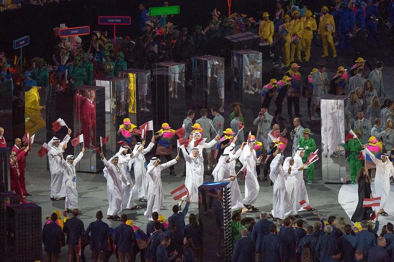 Rio Olympics 05.08.2016 Christian Valtanen _CV42223-2