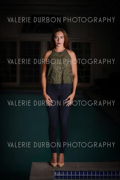 Valerie Durbon Photography Isabella -48.jpg