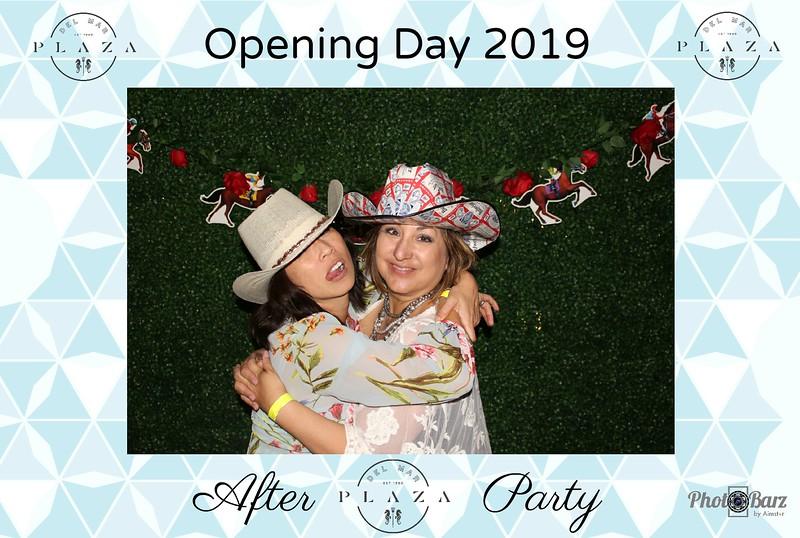 Opening Day 2019 (110).jpg