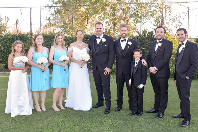 Laura_Chris_wedding-192.jpg