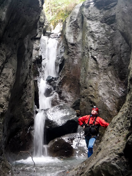 Austria_White_Water_rafting-160903-67.jpg
