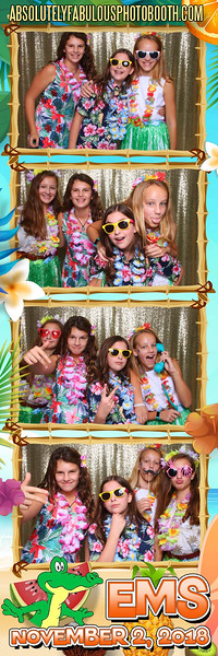 Absolutely Fabulous Photo Booth - (203) 912-5230 -181102_204713.jpg