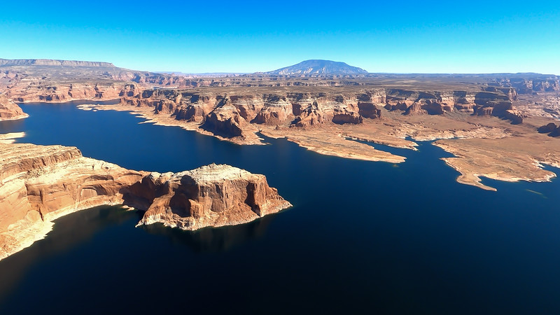 colorado-river-lake-powell-lighthawk-gopro8-card2-117.jpg