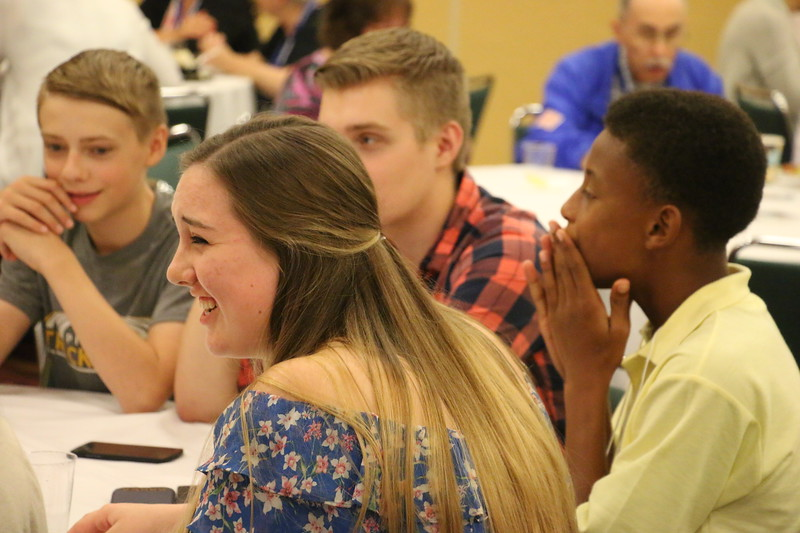 EMERGING LEADERS AND LAITY_LB_6.8.1831.JPG