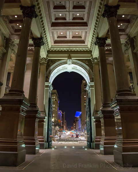 1802-Philly-0022.jpg