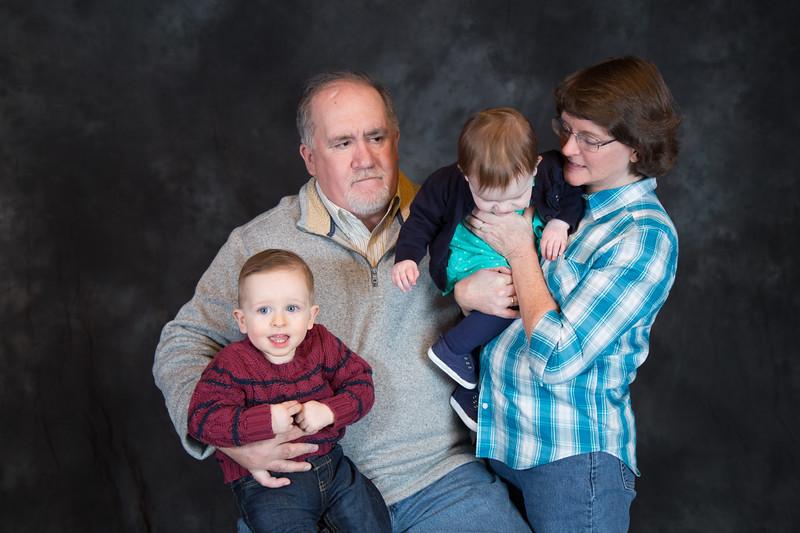 Cates_Family-6123.jpg