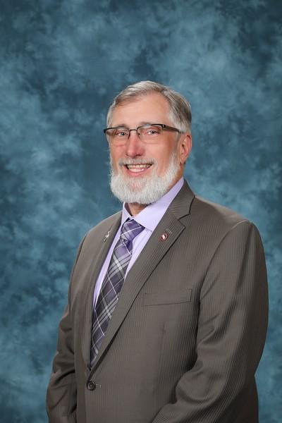 Dennis Conley, Executive Committeeman.jpg