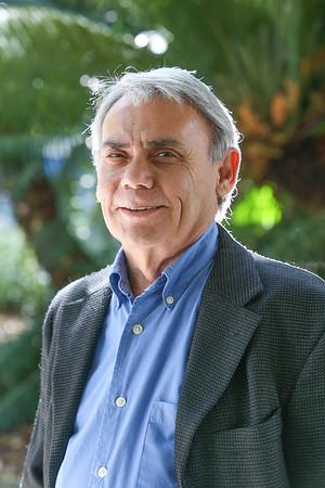 Harvey Davis