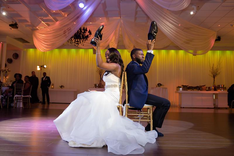 Drew+Deirdre Wedding-598.jpg
