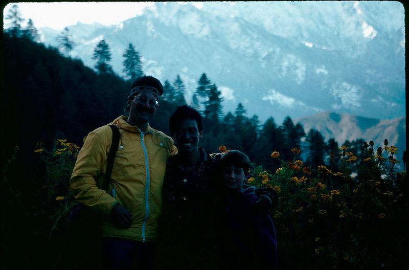 Nepal1_135.jpg