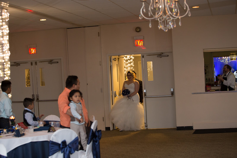 Diaz Wedding-2681.jpg