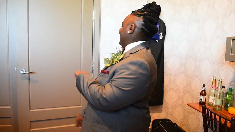 20190202 Moses Wedding Reception Video012.MOV