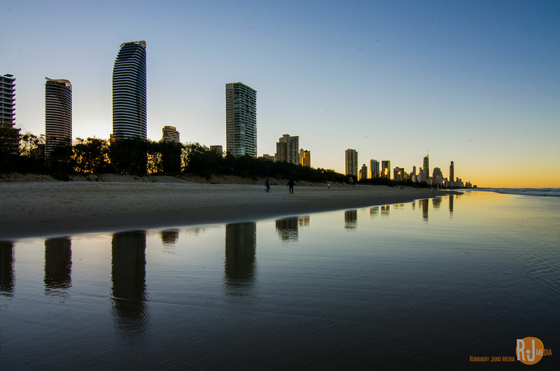 Australia-queensland-Gold Coast-6726.jpg