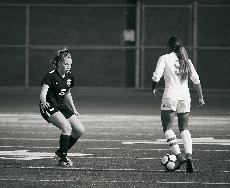 18-09-27 Cedarcrest Girls Soccer Varsity 282.jpg
