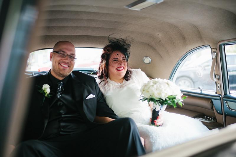 Le Cape Weddings_Natalie + Joe-385.jpg