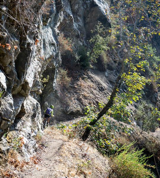 20181014191-Strawberry Peak, Gabrielino, CORBA_.jpg