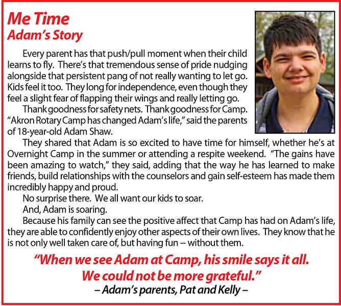 Adam's Story.jpg
