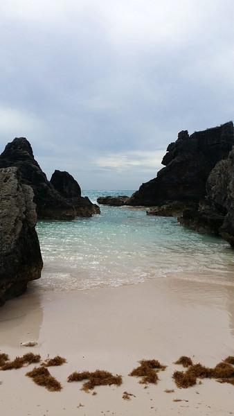 Bermuda-Horseshoe-Bay-Beach-06.jpg