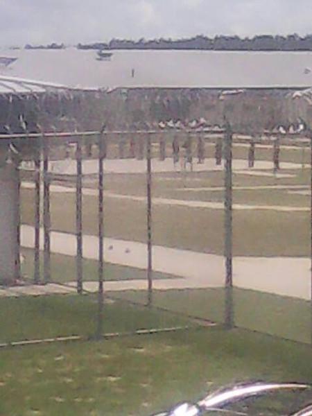 prison4.jpg