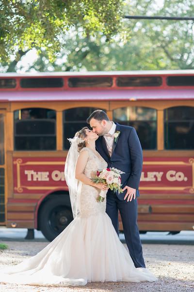 Houston Wedding Photography ~ Brianna and Daniel-1175-2.jpg