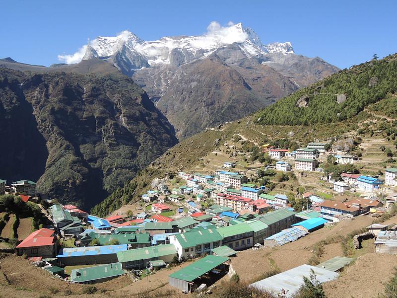 2013-Nepal-2660.jpg