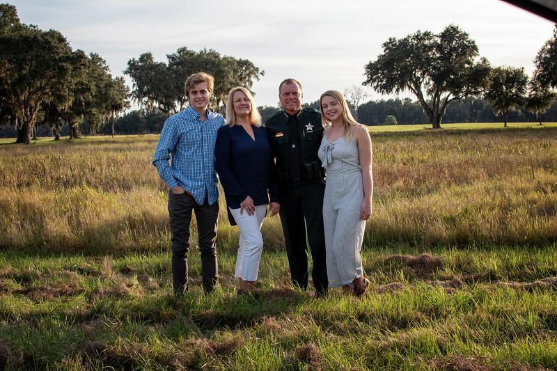 Grinnell family.jpg