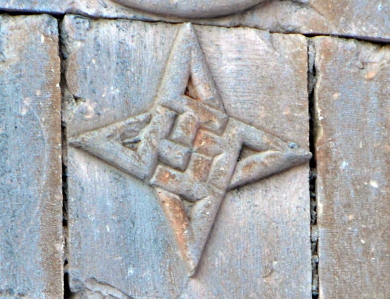 081216 0373 Armenia - Yerevan - Assessment Trip 03 - Drive to Goris ~R.JPG