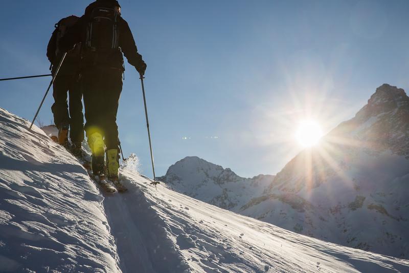 Skitour-Valserverg-Dezember-2018-1984.jpg