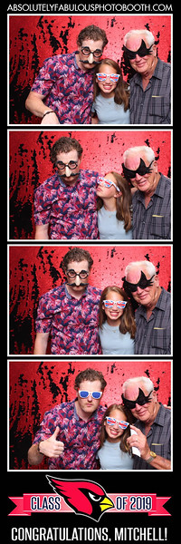 Absolutely Fabulous Photo Booth - (203) 912-5230 -190703_101453.jpg