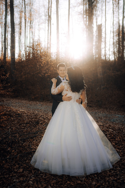 After wedding-174.jpg