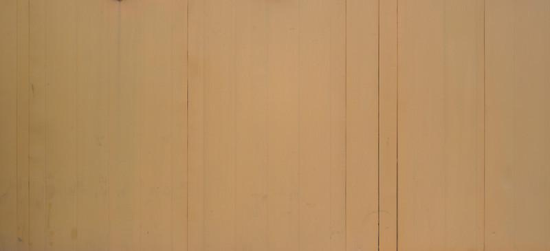 Walls BH5A6163.jpg