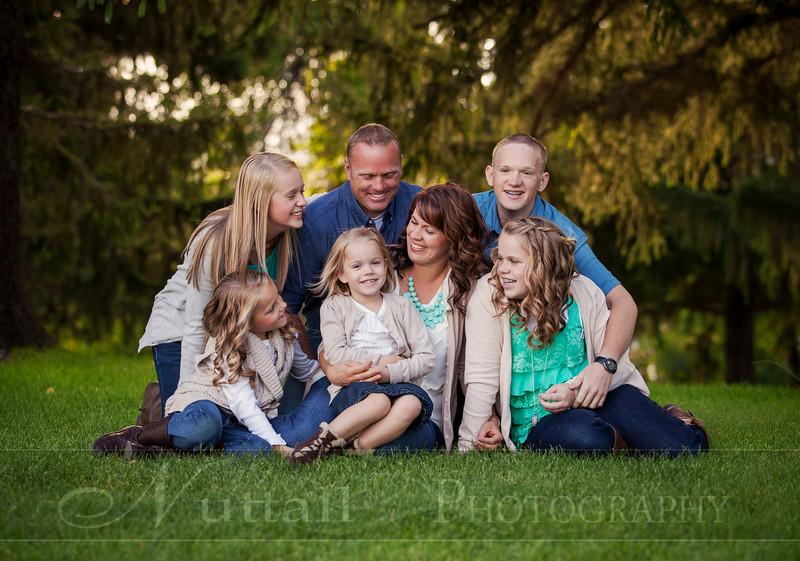 Gustaveson Family 10.jpg