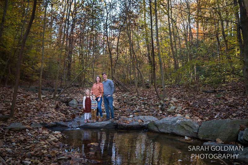 Family Photos Arlington VA (24).jpg