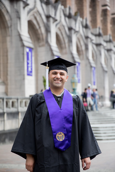 Jacob-UWGrad2019-022.jpg