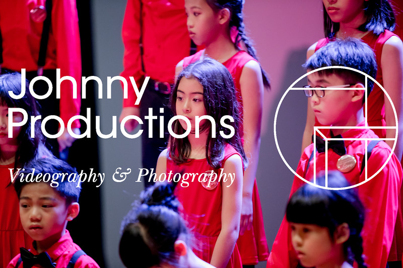 0186_day 1_SC junior A+B_red show 2019_johnnyproductions.jpg