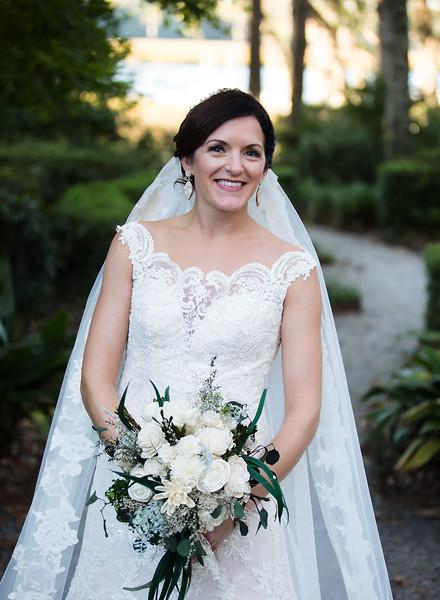 Dawson Wedding574.jpg