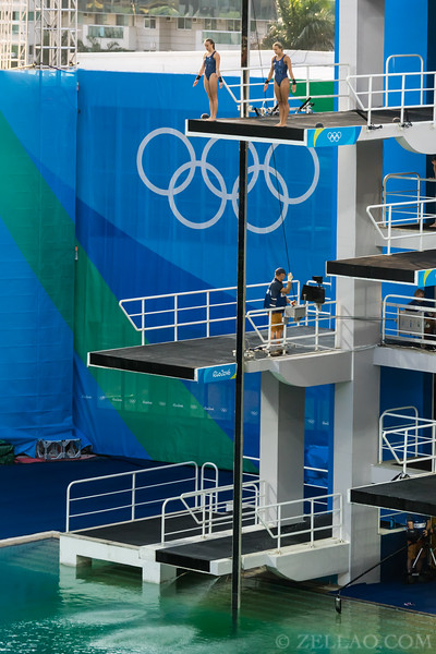 Rio-Olympic-Games-2016-by-Zellao-160809-05024.jpg