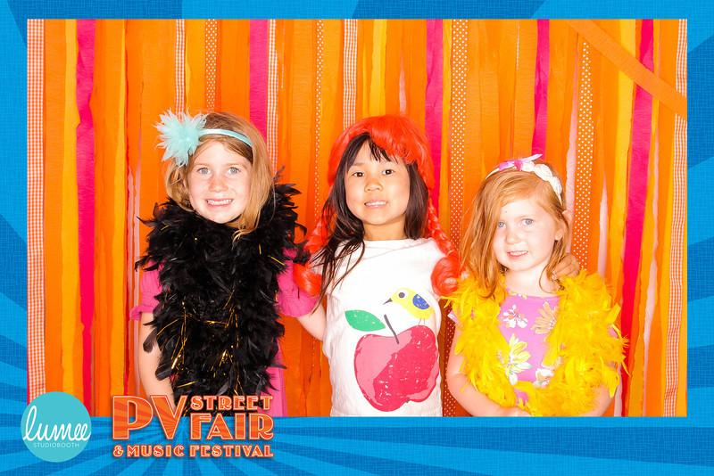 PV Street Fair-437.jpg