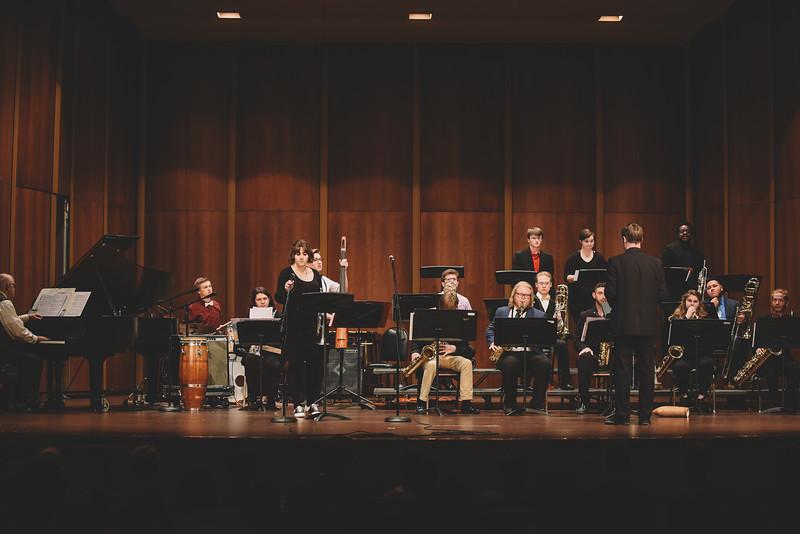 February 17, 2018- 44th Annual ISU Jazz Festival DSC_2547.jpg