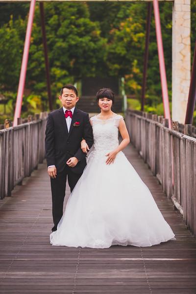VividSnaps-David-Wedding-027.jpg