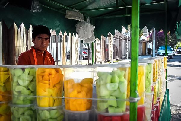 Guadalajara-2010_NickJamison_045.jpg