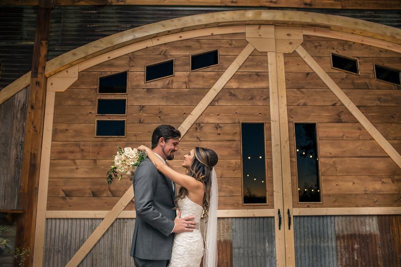Houton wedding photography ~ Rachel and Matt-1427.jpg