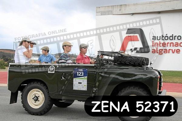 ZENA 52371.jpg