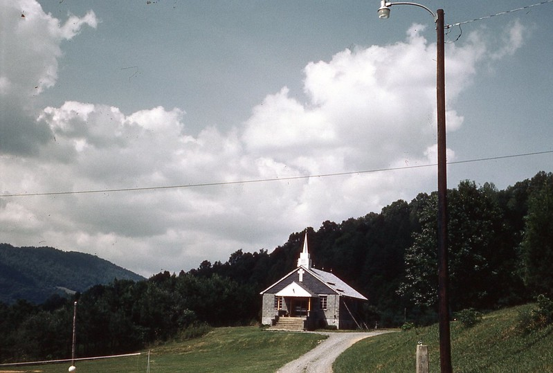 1965 - Mt. Washington Church.jpg