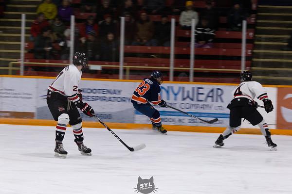 2020-02-14-Jr.Hockey