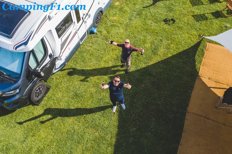Camping f1 Silverstone 2019-81.jpg